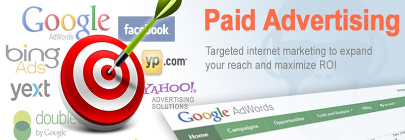 ppc service, ppc management, ppc solutions, ppc provider, professional ppc, ppc account manager, web ppc service, ppc company, ppc technologies, ppc services, search engine marketing, ppc campaign marketing, ppc campaign manager, ppc management company, ppc campaign company, sem marketing, sem service, sem manager, google adwords management, bing adcenter management, facebook ads management, promoted tweets management, google adwords service, bing adcenter service, facebook ads service, promoted tweets service, mobile optimized campaigns, mobile ppc campaigns, remarketing campaigns, remarketing campaign management, remarketing campaign manager, google shopping campaigns manager, google shopping campaigns management, google shopping campaigns service, google shopping campaigns, local ppc service, local ppc manager, local ppc management, local ppc campaigns, local ppc campaigns service, local ppc campaigns manager, local ppc campaigns management, adwords service, adwords management, adwords solutions, adwords provider, professional adwords, adwords account manager, web adwords service, adwords company, adwords technologies, adwords services, adwords campaign marketing, adwords campaign manager, adwords management company, adwords campaign company, mobile adwords campaigns, local adwords service, local adwords manager, local adwords management, local adwords campaigns, local adwords campaigns service, local adwords campaigns manager, local adwords campaigns management