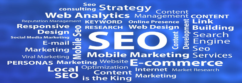 seo service in Mahalakshmi Temple, seo solution in Mahalakshmi Temple, seo company in Mahalakshmi Temple, seo expert in Mahalakshmi Temple, seo consultant in Mahalakshmi Temple, seo promotion in Mahalakshmi Temple, seo organization in Mahalakshmi Temple, seo digital in Mahalakshmi Temple, seo management in Mahalakshmi Temple, search engine marketing in Mahalakshmi Temple, seo agency in Mahalakshmi Temple, seo service provider in Mahalakshmi Temple, seo solution provider in Mahalakshmi Temple, seo consultancy service in Mahalakshmi Temple, seo promotion provider in Mahalakshmi Temple, web promotion service in Mahalakshmi Temple, seo digital service in Mahalakshmi Temple, seo management service in Mahalakshmi Temple, search engine marketing  provider in Mahalakshmi Temple, seo agency provider in Mahalakshmi Temple, seo agency service in Mahalakshmi Temple, website design promotion in Mahalakshmi Temple, website design promotion service in Mahalakshmi Temple, website design promotion company in Mahalakshmi Temple, website design promotion solution in Mahalakshmi Temple, website design promotion expert in Mahalakshmi Temple, website design promotion consultant in Mahalakshmi Temple, website design promotion management in Mahalakshmi Temple, website design promotion agency in Mahalakshmi Temple, professional seo service in Mahalakshmi Temple, professional seo solution in Mahalakshmi Temple, professional seo company in Mahalakshmi Temple, professional seo expert in Mahalakshmi Temple, professional seo consultant in Mahalakshmi Temple, professional seo promotion in Mahalakshmi Temple, professional seo organization in Mahalakshmi Temple, professional seo digital in Mahalakshmi Temple, professional seo management in Mahalakshmi Temple, professional search engine marketing in Mahalakshmi Temple, professional seo agency in Mahalakshmi Temple